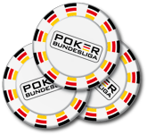 p-bl chip stack