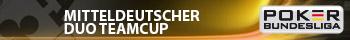 Poker-Bundesliga Turnier Leipzig