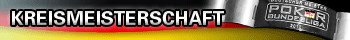 Poker-Bundesliga Turnier München