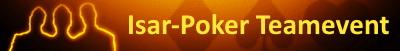 Poker-Bundesliga Turnier Eching