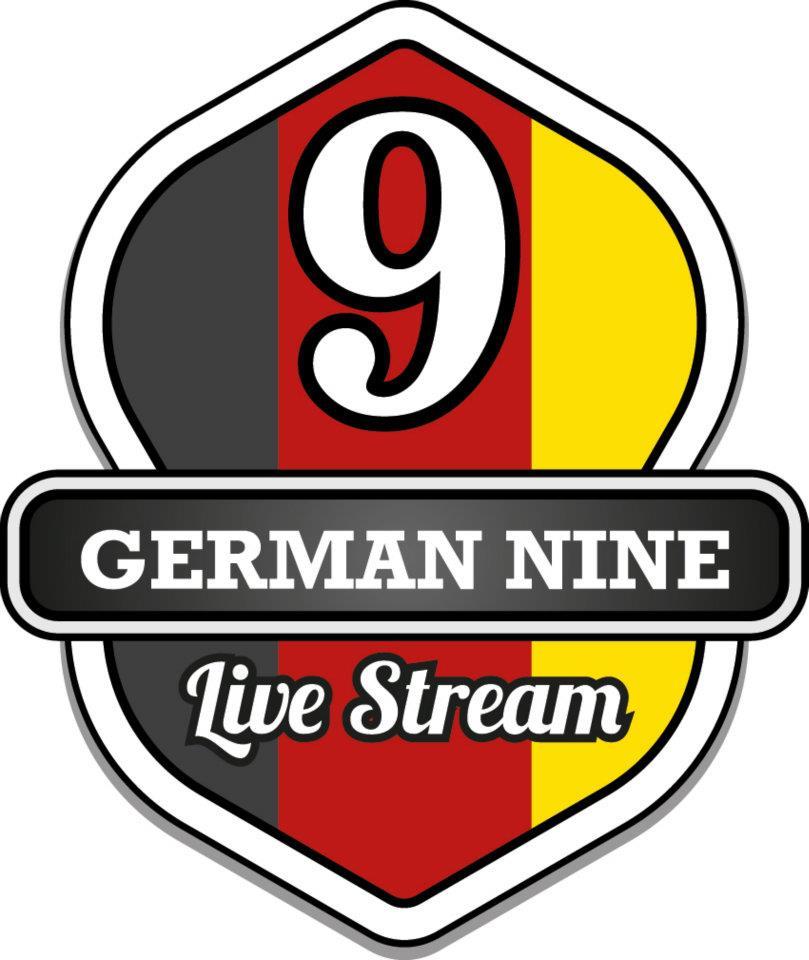 Nine Lives Stream German