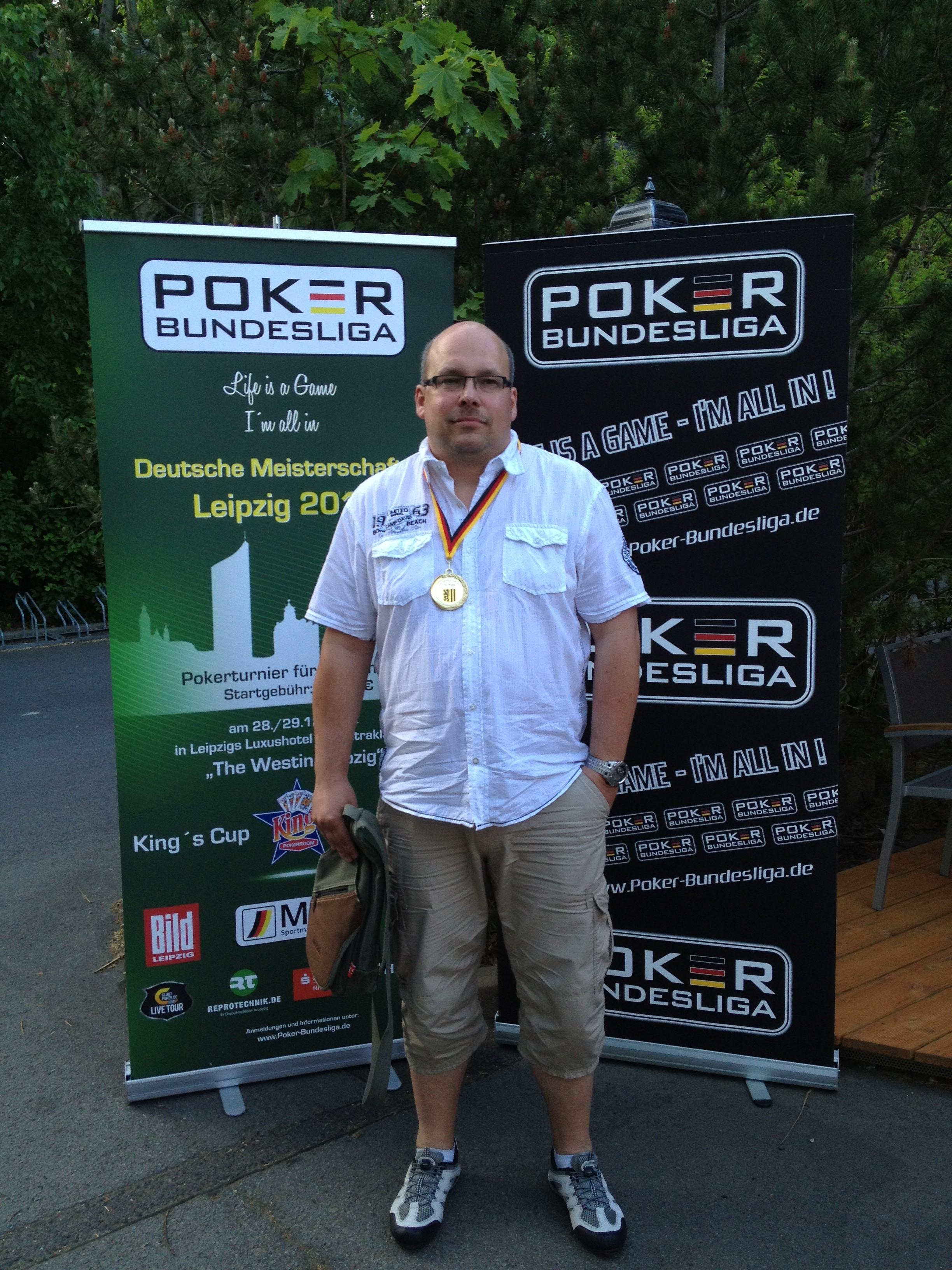 poker turnier dresden
