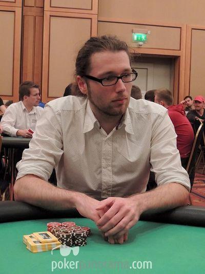 live poker turniere nrw