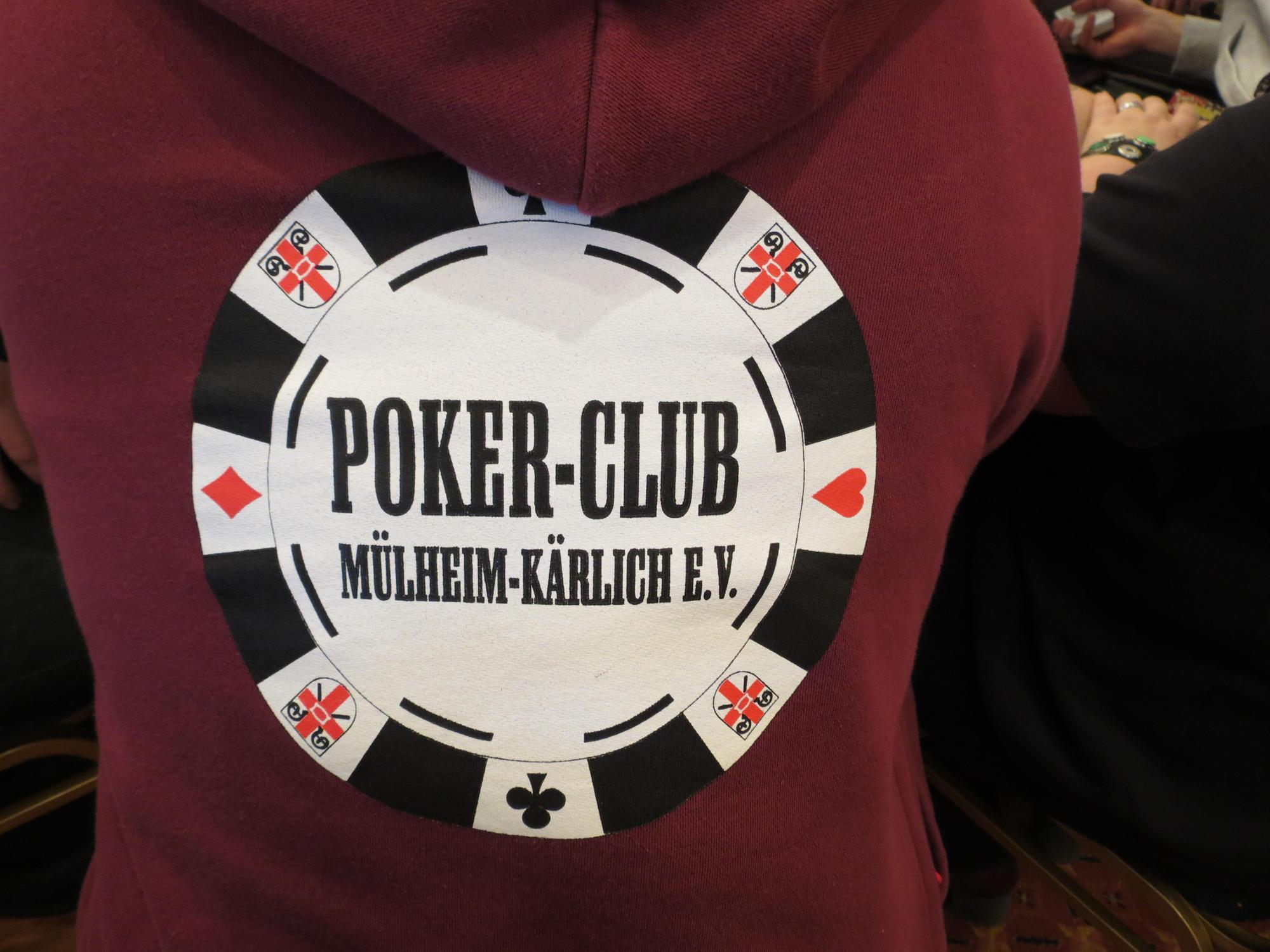 poker-bundesliga