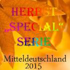 MSM Herbstserie 2015