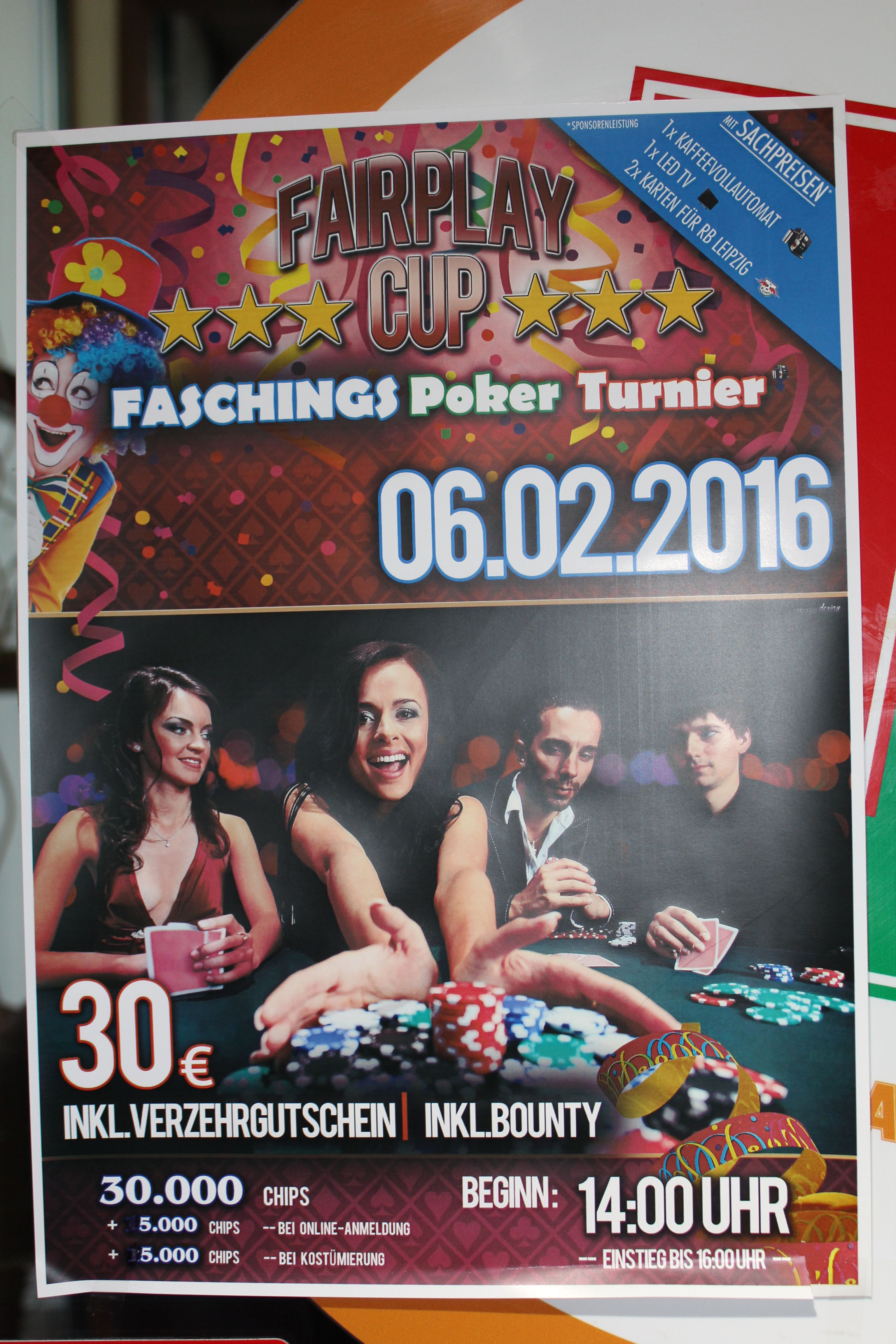 kings casino rozvadov inhaber