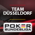 Poker-Bundesliga.de - Life is a game - I'm all in! Deutschlands größte Live Pokerliga!
