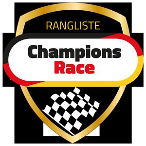 Deutsche Bracelet Meisterschaft 2018
